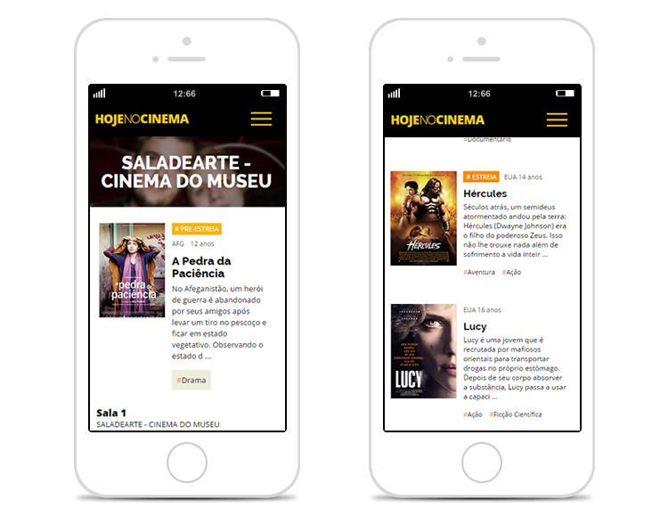 nbz-portfolio-hoje-no-cinema-mobile-01